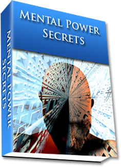Psychic Powers & Supernatural Abilities Guides