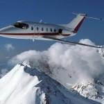 Mystic Polar Jet