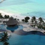 Cancun Para-Con
