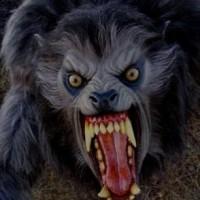 Werewolfy