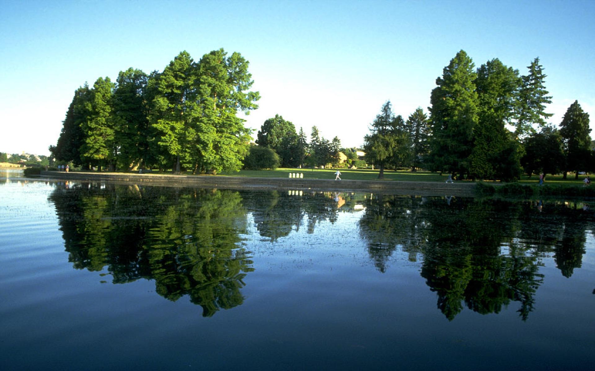 lakeside mystic investigations supernatural stories