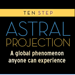 How To Astral Project Yourself To Mystical Dream Worlds And Beyond!