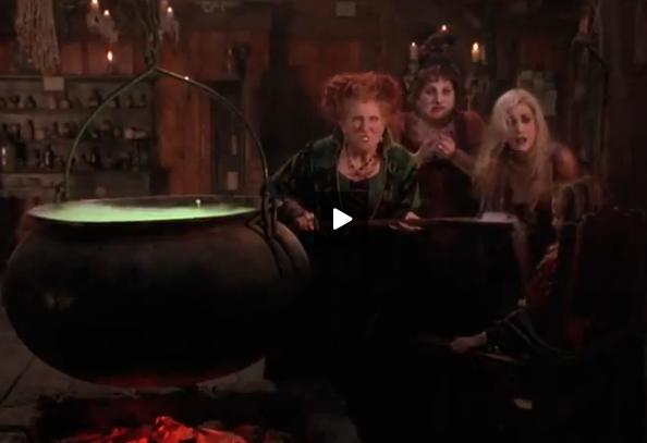 watch hocus pocus online full movie free
