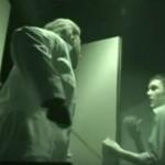 Halloween Movie Theater Massacre Urban Legend