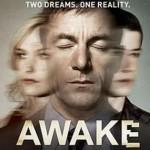 Awake Television Series