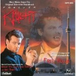 Forever Knight Vampire Bloopers