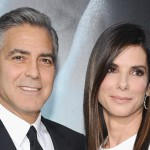 Gods-Clooney-Bullock