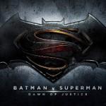 Spectacular Batman v Superman: Dawn of Justice Trailer