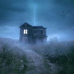The Legend Of The Lancaster Homestead Poltergeist