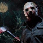 The Return Of Jason Voorhees!