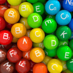 Why Don't My Nutritional Supplements Have An Expiration Date?