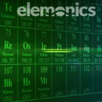 Elemonics: The Eye Opening Translation Of Elements And Molecules Into Music!