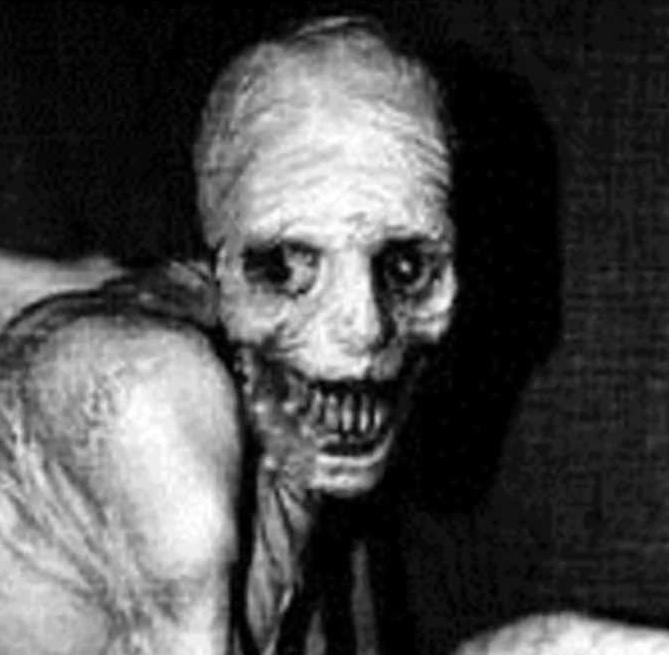 the ill fated russian sleep experiment mystic paranormal news