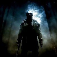 Jason Friday The 13th Voorhees
