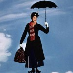 Is Mary Poppins Real And What Is She?