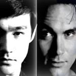 Did Bruce And Brandon Lee Die At The Hands Of A Demonic Curse?