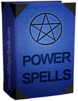 Power Spells