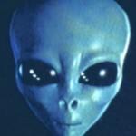 Alien Asteroid Alert