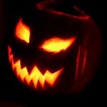 October Halloween Alert!