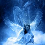 Hallowmas Angel Alert