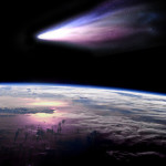 Comet LINEAR Meteor Shower Warning