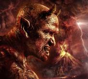 Devil Loser