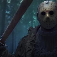 Jason 13th