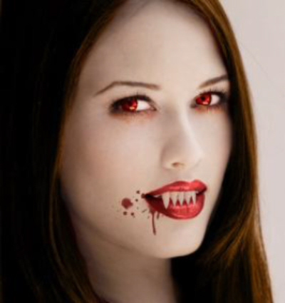Demi-Demons: The Hybrid Sons And Daughters of Demons