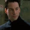http://mysticinvestigations.com/wp-content/uploads/slideshow-satellite/Neo-Matrix-Reeves-thumb.jpg