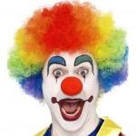 Calamitous Clown