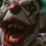 Demonic-Clown