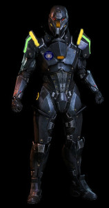 33rd-Century-Super-Exoskeleton