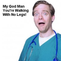 Doc-No-Legs