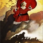 armageddon-santa