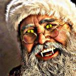 Anti-Claus
