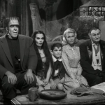 Watch The Munsters Unaired Pilot