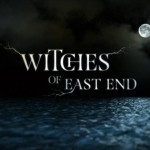 Watch The Witches Of East End Online