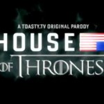 What Happens When House Of Cards Meets Game Of Thrones?