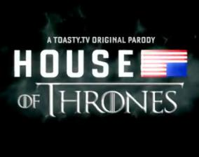 House Of Thrones