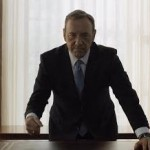 President Frank Underwood Call Of Duty Advanced Warfare