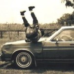 Michigan Man Posing As Zombie Hit By Car