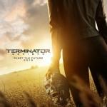 New Terminator Genisys Movie Trailer