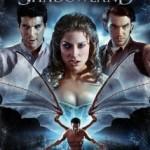 Download Or Stream Supernatural Sci-Fi Films