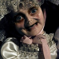 Leroy Doll