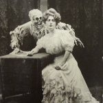 The Victorians Odd Obsession With Death