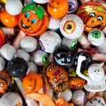 How To Make Cool Halloween Treats For Kids