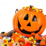 What's The Last Day To Eat Halloween Candy?