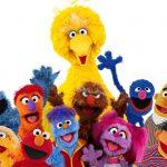 Is Sesame Street Real?