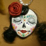 Spooky Crafts From Cindy Lou Creates