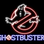 The Quintessential Ghost Busting Music